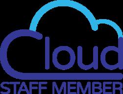 cloud-staff-member_logo_colored