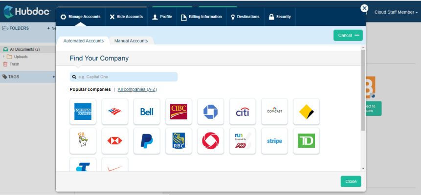add company-cloudtechjournal