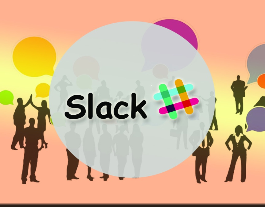 Slack: Workplace Messaging App Review