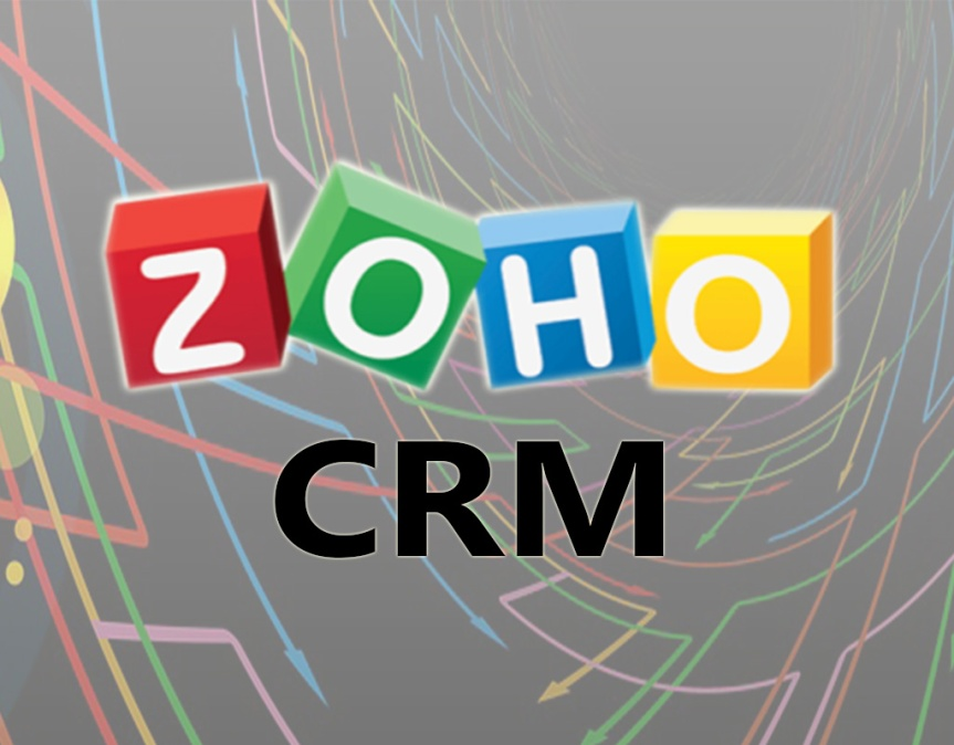 Zoho: Customer Relationship Management System Review